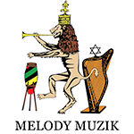 Melody Muzik Sound Productions